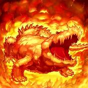 FirestormProminence-TF04-JP-VG