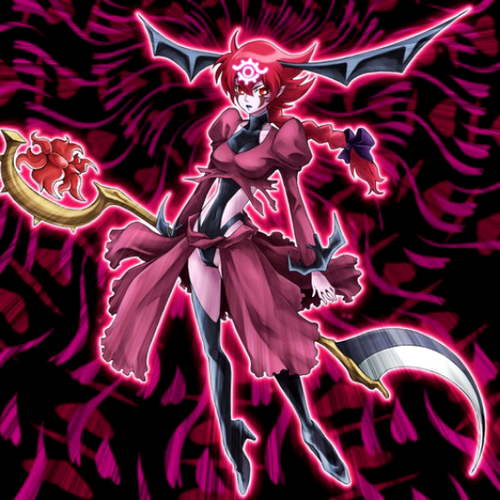 Card Artworks Fortune Lady Fire Yu Gi Oh It S Time To