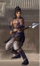 Bodyguard Spear - Level 2-3.png