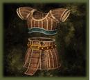 BG Shell Armor.png