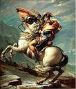 Napoleon Crossing the Alps.jpg