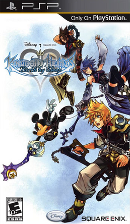 North American Cover Art KHBBS