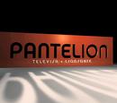 Pantelion Films