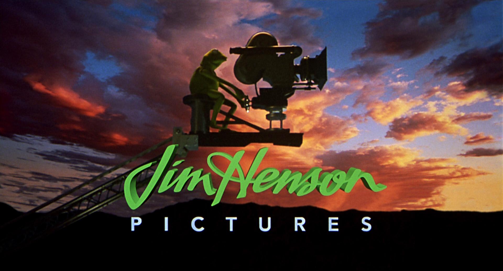 Jim_Henson_Pictures_logo.jpg