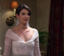 Barneys Hochzeit