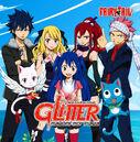 Glitter Fairy Tail Edition Cover.jpg
