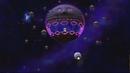 Death egg mk II ep II.png