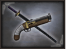 Blade & Pistol (SW2).png