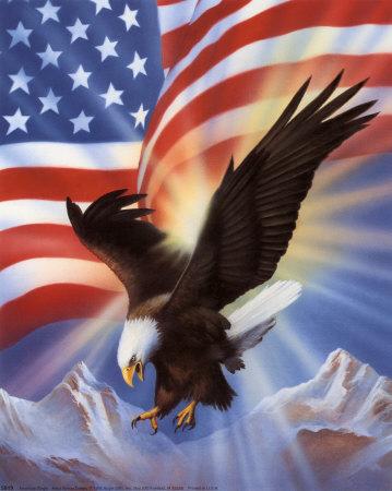 [Image: American-eagle-and-flag-ii.jpg]