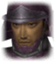 Kyushu Soldier (SW2).png