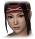 Shrine Maiden (SW2).png