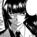 Kagura Claims Yukino's Life.jpg