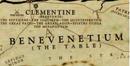 Benevenetium.png