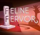 Fervor Felino/Galería