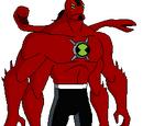 Cuatrobrazos Supremo (IG)