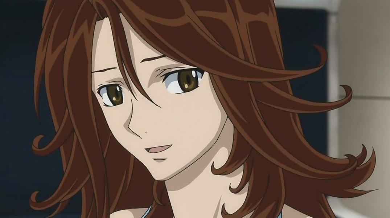 Sumeragi Lee Noriega Gundam Wiki