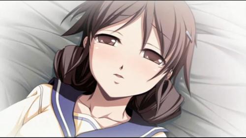 Yuuya Kizami Hot Relat...