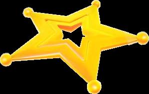 paper mario sticker star guide book