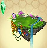gemstone island dragonvale wiki