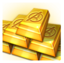 Gold Sale 2.png