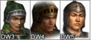Dynasty Warriors Unit - Guard.png