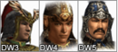 Dynasty Warriors Unit - Hero.png