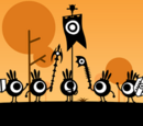 Patapon (characters)