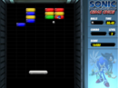 Gameplaycc.png