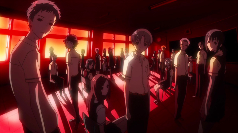 Another-anime-review-31