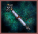 Legendary Scroll (DW3).png