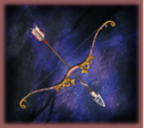 Lightning Bow (DW3).png