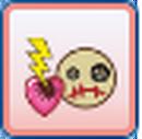 Cupid's Wrath.png
