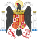 Coat of Arms of Spain (1939-1945).png