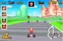 Peach Circuit - Mario Racing - Mario Kart Super Circuit.png