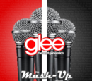 Glee: The Next Generation, The Music: The Mash-Up Album