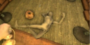 Teleporting naked guys.png