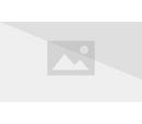 Pokémon Region