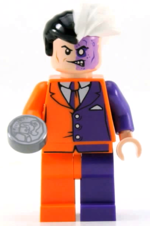 image lego minifigures face - photo #33