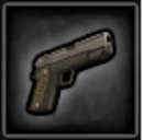 M1911 Pistol.png