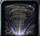 Icon: Elementar