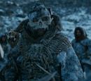 Qhorin Halfhand Season 2