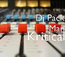 Album: Kritical