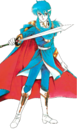 Celice (Super Tactics Book).png