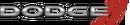 Manufacturer Dodge.png
