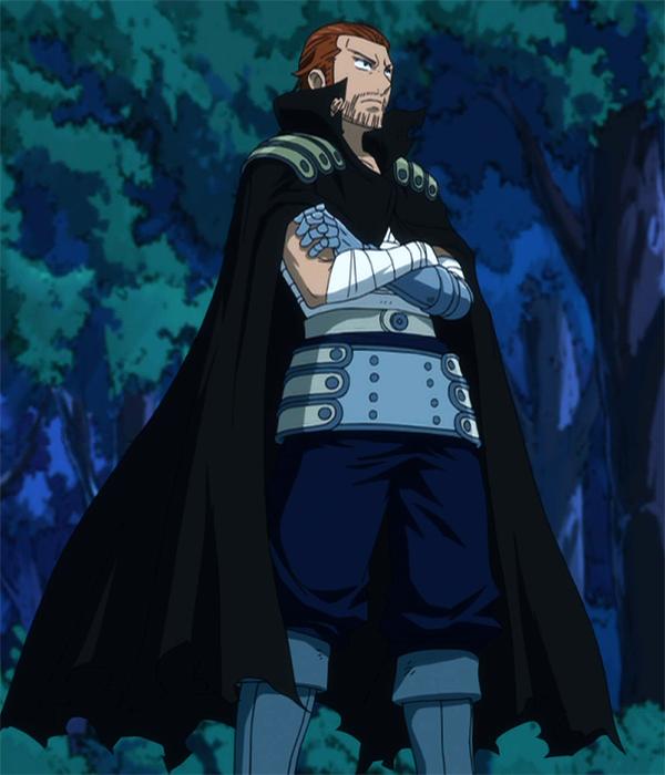 Fate/Apocrypha Gildarts'_appearance