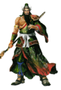 Guan Yu Concept Artwork (DW3).png