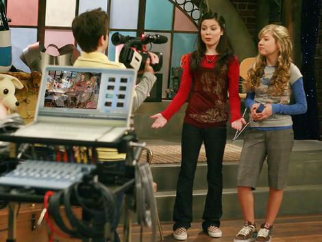 Icarly tv show icarly wiki