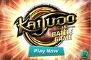 Kaijudo Battle Game Opening.jpg