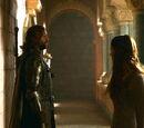 Sandor Clegane Season 2