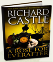 A rose for everafter cover.png